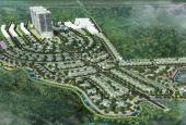 Bán biệt thự Phú Cát khu đô thị vệ tinh Láng Hoà Lạc chỉ từ 1,6 tỷ/căn