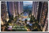 1/8 Celadon City nhận giữ chỗ Block B khu Emerald đẹp nhất dự án. LH 0909.33.2028