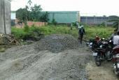 Bán đất chính chủ, SHR tại An Phú Đông, Q.12 giá 966triệu/ nền