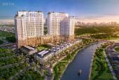 Roman Plaza chung cư cao cấp chỉ 25tr/m2 full nội thất tặng chuyến du lịch Hàn Quốc 0961 896 568