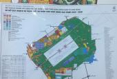 Đầu Tư Sinh Lợi 100% với Dự án Phước Thái Residence