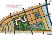 Bán đất nền đường Mai Xuân Thưởng, khu đô thị số 3 Điện Ngọc Quảng Nam