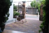Cho thuê nhà riêng tại đường Nguyễn Tương, Phường Phú Thủy, Phan Thiết, Bình Thuận, DT 80m2