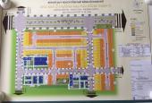 Khu dân cư cao cấp Dream House - Dĩ An - Bình Dương 15 tr/m2 đã có sổ hồng riêng