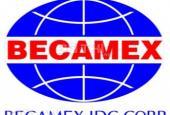 Tập đoàn Becamex mở bán đất nền Làng Đại Học Bình Dương giá rẻ, hỗ trợ VV 70%. Giá từ 300tr/nền
