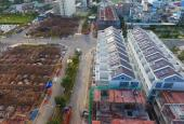 Bán nhà mới xây 108m2 ngay gần Nguyễn Tất Thành, 1 trệt + 3 lầu, đường nội khu 16m, ven sông