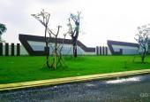 Bán lô đất ngay đường Trường Lưu, cách chợ Long Trường 500m, 1.24 tỷ