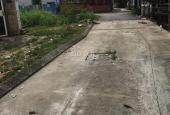 Bán đất ngã ba Bình Phú, Ụ Ghe, DT 56m2 giá 1.53 tỷ. LH: 0907.260.265