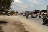 Vợ chồng ly hôn cần bán gấp lô đất đường Tam Bình cách chợ Tam Hà 300m, SHR, 54m2. LH 093.185.9296