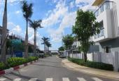 Bán gấp nhà phố Melosa Garden Q9, 5x16m, SH riêng, 1 trệt, 2 lầu, 4 PN, 3 WC. Giá: 3.2 tỷ