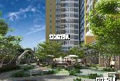 Chính chủ bán căn B15, giá rẻ hơn CĐT, dự án Lavita Charm, ngay ngã tư Bình Thái, LH: 0903367453