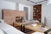 Cho thuê căn hộ toà N04B1, Thành Thái, Dịch Vọng Hậu, Cầu Giấy.