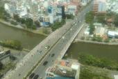 Bán căn hộ chung cư tại The Prince Residence, Phú Nhuận, Hồ Chí Minh diện tích 75m2