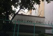 Bán nhà HXH 7x22m Vạn Kiếp, P3, Bình Thạnh
