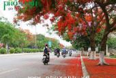 Bán đất 360m2 hai mặt tiền đường Lê Hồng Phong đối diện Quận Hải An, Hải Phòng
