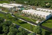 Mở bán dự án Rosita Khang Điền, Quận 9, đặt chỗ ngay để có vị trí đẹp, giá tốt. LH 0934125573