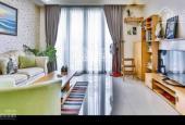 Bán căn hộ Trung Đông 30 Trịnh Đình Thảo, lầu 5, Quận Tân Phú, 60m2, sàn gỗ cao cấp, sang trọng