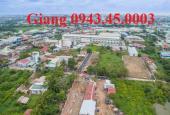 Bán lô đất An Phú Đông, Quận 12, giá chỉ 700 triệu (50%) LH 0943.45.000