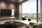 Chính chủ bán lại căn 2PN, 104m2, tháp 3A, view Bitexco, đầy đủ nội thất, giá 4.4 tỷ. 0937768555