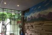 Cho thuê cửa hàng, ki ốt tại Bắc Ninh, Bắc Ninh diện tích 170m2 giá 8 triệu/tháng