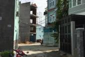 Bán đất đường số 4 - Hiệp Bình Phước, DT 57m2 giá 1.87 tỷ, LH: 0907.260.265