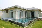Chỉ từ 600 triệu sở hữu căn biệt thự FLC Lux City Sầm Sơn, sổ đỏ vĩnh viễn