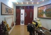 Bán nhà đẹp phố Chùa Láng, Đống Đa 35m2, 4.4 tỷ