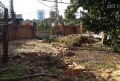 Bán lô đất biệt thự 3 tỷ - Hai mặt tiền đường Đinh Núp - TP Buôn Ma Thuột