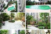 Bán chung cư CT3 Hyundai Hillstate, Tô Hiệu, Hà Đông 136m2