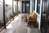 Bán nhanh căn Homestay giá rẻ tại Hội An - LH: 0906408035