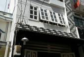 Bán nhà 3.2 tỷ, 3.7x14m hẻm 6m Nguyễn Súy, P.Tân Quý, Q.Tân Phú (gần chợ Tân Hương)