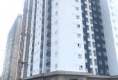 Nhận nhà tháng 8 vào ở ngay chung cư HH01 Thanh Hà Cienco 5