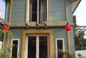 Cho thuê nhà ở Đặng Thai Mai, Tây Hồ, DT 200m2, MT 10m