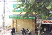 Cần bán nhà mặt tiền kinh doanh đường Lương Nhữ Học, Hải Châu, Đà Nẵng