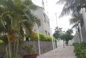 Chính chủ bán căn hộ chung cư The Splendor, quận Gò Vấp, DT 82m2, SHR, giá rẻ
