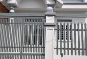 Bán nhà riêng tại Đường 1, xã Bình Chánh, Bình Chánh, Hồ Chí Minh diện tích 90m2 giá 600 triệu