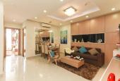 Cho thuê căn hộ Him Lam Riverside, 2 phòng ngủ, 2WC, giá rẻ. LH 0904.929.457