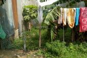 Đất bán giá rẻ An Phú 17, Phường An Phú, Thuận An, Bình Dương. 0978778361