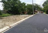 Dự án City Land chính thức mở bán đợt đầu tiên chỉ 700tr. LH 0906.771.354