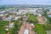 Bán đất An Phú Village, đối diện đại học Nguyễn Tất Thành. LH 0906.771.354