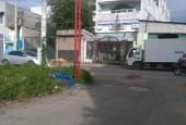 Chính chủ bán lô đất SH riêng đường Cây Keo, gần Thăng Long Home Thủ Đức, 35tr/m2