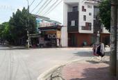 Bán nhà đất tại 191 Minh Khai, Phố Mới, Thành Phố Lào Cai, Lào Cai