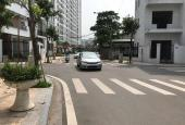 Bán liền kề TT1A dự án 622 Minh Khai, sát Times City, Hai Bà Trưng, Hà Nội