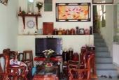 Bán nhà mặt phố tại đường Phạm Ngũ Lão, Buôn Ma Thuột, Đắk Lắk diện tích 64m2 giá 770 triệu
