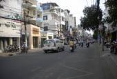 Bán nhà hẻm tại đường Hồ Biểu Chánh, phường 11, Phú Nhuận, TP. HCM diện tích 40,4m2 giá 6,3 tỷ
