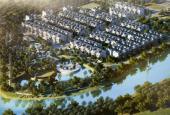 Bán Biệt thự- nhà phố- shophouse Park riverside 2. Giá chỉ 3.3 tỷ/ căn 5x15m