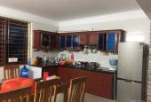 Cần cho thuê nhà riêng tại Bắc Ninh (Chính chủ)