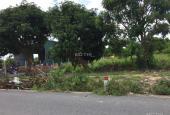 Bán đất Cam Đức, Cam Lâm, ngay trung tâm, gần trường cấp 1,2,3 ngay chợ. LHCC 0909277255