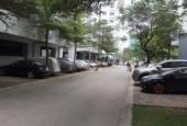 Chính chủ bán căn hộ Ehome 2 51m2/2PN/1WC giá 900tr