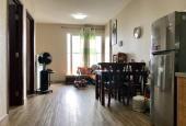 Bán gấp căn hộ Thủ Thiêm Xanh Quận 2, căn góc, 2pn, sàn gỗ, tặng nội thất, giá rẻ. Lh 0918860304